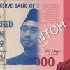 'Wang' Ahmad Fayhsal Jadi Troll