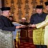 Muhyiddin Hilang Majoriti Sebagai Perdana Menteri?