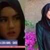 Gadis Terlampau Cantik, Jurukamera TV3 Fokus Kepadanya Sampai 'Lupa' Najib