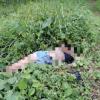 Mayat Remaja Perempuan Dipercayai Dibunuh Ditemui Di Kebun Getah Di Pokok Sena