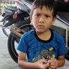 Budak 10 Tahun Jana RM100 Sehari Kutip Sampah