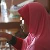 Seksaan Batin, Terpaksa Tipu Konon Berzina Dengan Lelaki Lain Agar Diceraikan