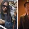 Jutawan Playboy Tiduri 4,000 Wanita Mati Diracun Isteri Sendiri?