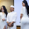 Instafamous Tertonggek Seksi Dikecam Persenda PU Amin