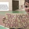 """""""Tak Kacak Takpa, Janji Tahan 3 Jam"""" - Buat Lelaki Satu Malaysia Bengang"""