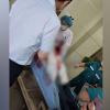 Tikam Doktor Sebab Gagal Rawat Mati Pucuk