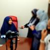 """Isu Sandal Mesra Muslim - """"Ini Harga Yang Perlu Dibayar Penceramah"""""""