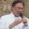 """""""Tengah Sibuk Dengan PRK Port Dickson Masa Tu, """" Anwar Nafi Cabul Bekas Staf"""