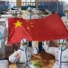Ada Sesuatu Yang Disembunyikan China Berhubung Covid-19?
