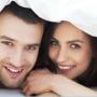 'Morning Sex' Bagus Untuk Kesihatan? Seriuslah!