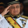 Tun M Perdana Menteri Interim, PH Bubar - Apa Nasib Menteri Kabinet?