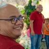 Lelaki Jumpa Wajah Seiras Di Majlis Kahwin Sampai Tular Media Antarabangsa