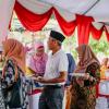 Wanita Bengang Bakal Suami Nak Kongsi Duit Hantaran Buat Majlis Belah Lelaki