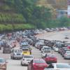 Lagi Kluster Di Kedah, Terengganu, Kelantan Dan Pahang Akibat Balik Raya!