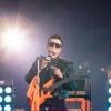 Jack Ma Pencen Bergaya - Selamat Tinggal Alibaba