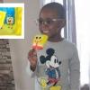 Kanak-kanak 4 Tahun Beli Aiskrim RM10 Ribu, Mujur Ramai Yang Bantu