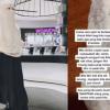 Wanita Berniqab Disihir, Dakwa Dengar Bisikan Suruh Tikam Suami!