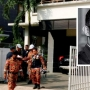 Kematian CEO Cradle Fund Disahkan Polis Sebagai Kes Pembunuhan