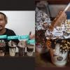 """Minuman Coklat Hipster Sampai RM57, Bukan Sahaja Mahal Tapi Tahap Potong Kaki"""