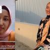 Tak Minta Disamakan Pun, Pelajar Terasa Dikata Hanis Zalikha 'Versi Hangit'