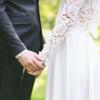 Nak Sangat Kahwin Dengan Lelaki Muka Bollywood, Wanita Menderita Dibawa Pulang Ke Negara Asal Kekasih!