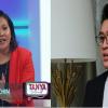'Bastard Seller!' - Kerana Nama Diguna Testimoni Produk, Dr. Imelda Naik Darah Dengan Dato Rizalman