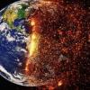 """""""Rupanya Hutan Seluruh Dunia Sedang Terbakar"""" - Menakutkan! Peta Ini Tunjuk Titik Panas Bumi"""