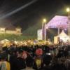 Kes Covid-19 Semakin Meningkat, Wakil Rakyat Indonesia Tetap Anjur Konsert Dangdut