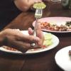 Apa Sudah Jadi? Orang Islam Jakarta Selamba Jual Dan Makan Daging Khinzir!