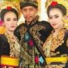 Baru Umur 18 Tahun - Seminggu Kahwin, Dah Tambah Lagi Satu Isteri