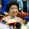 I'am a Survivor - Tun Siti Hasmah Dedah Hidap Kanser