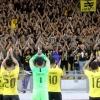 Padu! Ultras Malaya Kini Terkenal Di Media Antarabangsa