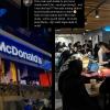 """Sini Tempat Makan Bukan Tempat Studi"" - Pelajar Diselar 'Belajar' Di McDonald's"