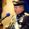 Tak Boleh Tengok Rakyat Menderita, Sultan Johor Bagi Amaran Bubar DUN