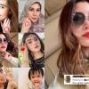 Selfie Boleh Kenyangkan Orang Miskin Ke? - 'Sosialite' Dihentam Ambil Kesempatan