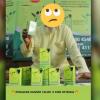 "Lelaki Hilang Mak Ngah Akibat Kanser Berang Dengan Iklan ""Penawar Kanser"""