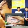 Remaja 'Perosak Makanan' Family Mart Serah Diri Di Balai