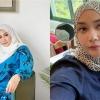 """""""Photographer, Videographer, Editor, 3 Kerja Untuk Satu Gaji?"""" - Ramai Mengamuk Dengan Syakirin Husnal!"""