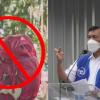Bali Tak Terima Pelancong 'Backpackers' Sebab Pengotor