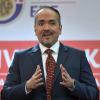 'Hanya tinggalkan RM100' - 30 peratus ahli KWSP keluarkan hampir semua simpanan Akaun 1