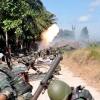Biadab! Koon Yew Yin Tuduh Tentera Malaysia Hanya Makan, Tidur