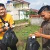 Disangka Daging Korban, YouTuber Beri Bungkusan Sampah Pada Makcik
