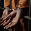 Posmen Jaja Kesempitan Hidup Ditahan Polis