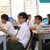 """Dah 16, 17 Tahun Pun Masih Tak Faham Bahasa Melayu"" - Cikgu Kecewa"