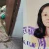 Mayat Reput Dalam Flat Larkin, Dah Setahun Mati Baru Jumpa