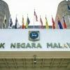 Bank Negara Benar Enam Bulan Tangguh Pinjaman Bank