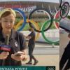 'Wartawan Astro Arena Buat Laporan, Member Selamba Buat TikTok Di Belakang'