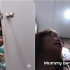 """Tahulah Anak Kacau Masa Ber*k, Tapi Perlu Ke Buat Video?"" - Noreen Dikecam Dedah Aib"