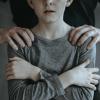 'Guru' Rakam Aksi Seks Dengan 'Anak Murid' - Pihak Berkuasa Didesak Ambil Tindakan