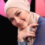 Berlakon Kayu, Suka Kontrol Ayu-Netizen Kritik Lakonan Neelofa